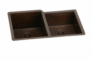 ELKAY Avado Undermount Sink