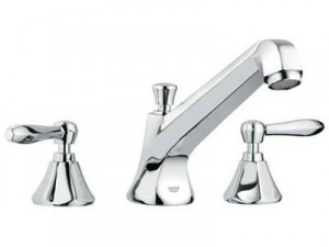 Grohe Somerset Collection